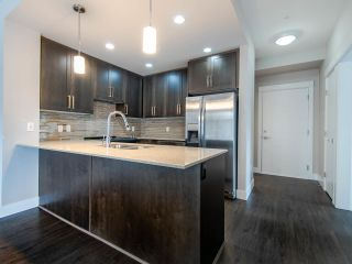 """Photo 4: 201 2465 WILSON Avenue in Port Coquitlam: Central Pt Coquitlam Condo for sale in """"ORCHID RIVERSIDE"""" : MLS®# R2469376"""