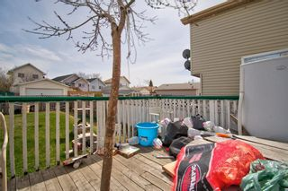 Photo 27: 129 Martinpark Way NE in Calgary: Martindale Detached for sale : MLS®# A1105231