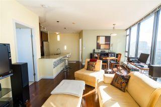 Photo 6: 906 6888 ALDERBRIDGE Way in Richmond: Brighouse Condo for sale : MLS®# R2444720