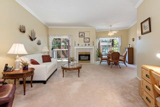 Photo 9: 307 1686 Balmoral Ave in : CV Comox (Town of) Condo for sale (Comox Valley)  : MLS®# 873462