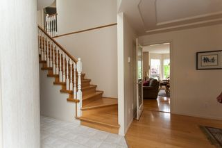 """Photo 2: 20629 98 Avenue in Langley: Walnut Grove House for sale in """"DERBY HILLS"""" : MLS®# R2172243"""