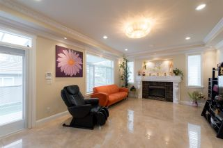 Photo 9: 2428 E 48TH Avenue in Vancouver: Killarney VE House for sale (Vancouver East)  : MLS®# R2055127