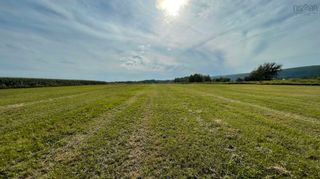 Photo 1: Lot Fitch Road in Clarence East: 400-Annapolis County Vacant Land for sale (Annapolis Valley)  : MLS®# 202121703