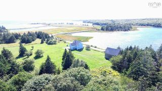 Photo 9: 140 LOCKES ISLAND Road in Jordan Bay: 407-Shelburne County Residential for sale (South Shore)  : MLS®# 202123411
