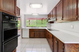 Photo 10: CLAIREMONT House for sale : 5 bedrooms : 4055 Raffee Dr in San Diego