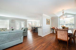Photo 7: 5558 CUTTER Road in Delta: Neilsen Grove House for sale (Ladner)  : MLS®# R2623035