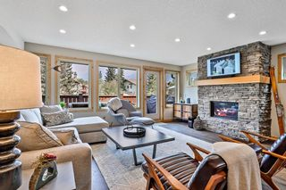 Photo 15: 1 817 4 Street: Canmore Row/Townhouse for sale : MLS®# A1130385