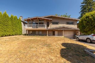 Main Photo: 1133 TERRA Court in Port Coquitlam: Birchland Manor House for sale : MLS®# R2604918