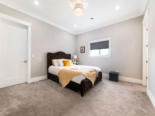Photo 28: 13740 WESTMINSTER Highway in Richmond: East Richmond House for sale : MLS®# R2572910