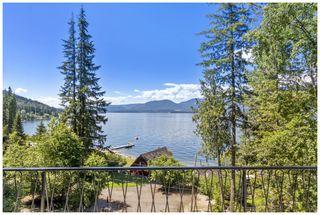 Photo 18: 13 5597 Eagle Bay Road: Eagle Bay House for sale (Shuswap Lake)  : MLS®# 10164493
