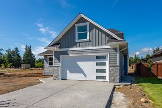 Photo 29: 705 Sitka St in : CR Willow Point House for sale (Campbell River)  : MLS®# 869672