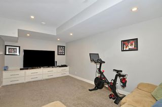 Photo 23: 154 21 Avenue NW in Calgary: Tuxedo Park Row/Townhouse for sale : MLS®# A1098746