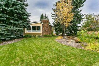 Photo 8: 7208 84 Avenue in Edmonton: Zone 18 House for sale : MLS®# E4253666