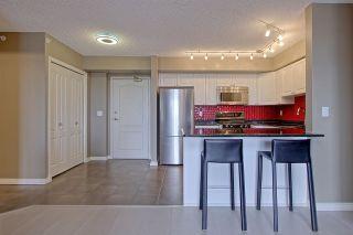 Photo 7: Downtown in Edmonton: Zone 12 Condo for sale : MLS®# E4120429