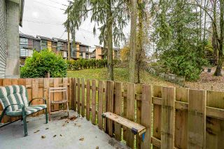 Photo 2: 65 SEAVIEW Drive in Port Moody: College Park PM House for sale : MLS®# R2541075