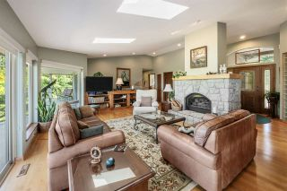 Photo 13: 377 HARRY Road in Gibsons: Gibsons & Area House for sale (Sunshine Coast)  : MLS®# R2480718
