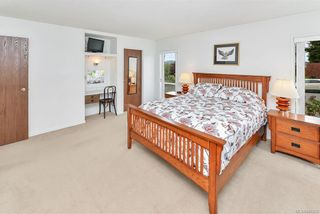 Photo 15: 799 Cameo St in Saanich: SE High Quadra House for sale (Saanich East)  : MLS®# 840208