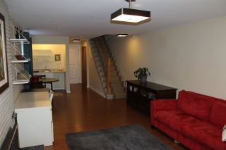 Photo 14: 365 E 54TH Avenue in Vancouver: South Vancouver House for sale (Vancouver East)  : MLS®# R2176747