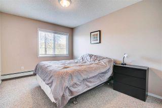 Photo 18: 111 70 WOODSMERE Close: Fort Saskatchewan Condo for sale : MLS®# E4242756