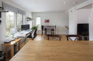 Photo 12: 6168-6170 North Street in Halifax: 4-Halifax West Residential for sale (Halifax-Dartmouth)  : MLS®# 202106287