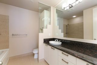 Photo 29: 2300 817 15 Avenue SW in Calgary: Beltline Apartment for sale : MLS®# A1145029