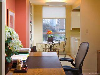 Photo 13: 604 636 Montreal St in VICTORIA: Vi James Bay Condo for sale (Victoria)  : MLS®# 559334
