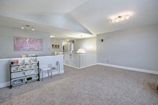 Photo 20: 1005 GOODWIN Court in Edmonton: Zone 58 House for sale : MLS®# E4262780