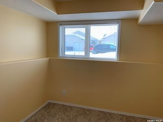 Photo 31: A 214 Crystal Villa in Warman: Residential for sale : MLS®# SK852243