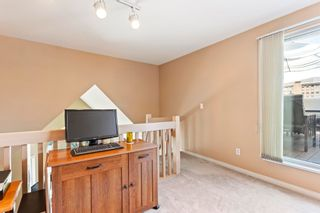 """Photo 28: 320 7171 121 Street in Surrey: West Newton Condo for sale in """"The Highlands"""" : MLS®# R2602798"""