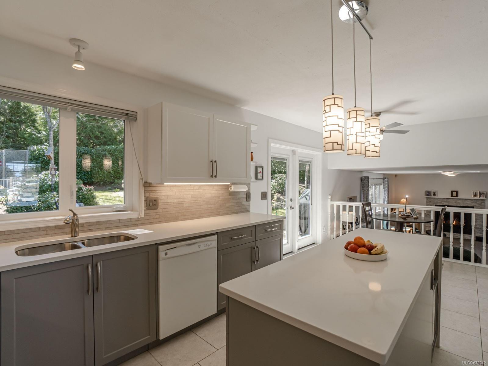 Photo 40: Photos: 5294 Catalina Dr in : Na North Nanaimo House for sale (Nanaimo)  : MLS®# 873342