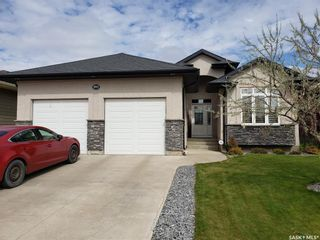Photo 3: 261 MacCormack Road in Martensville: Residential for sale : MLS®# SK858396