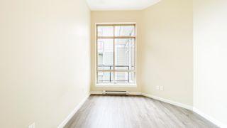 "Photo 27: 411 13789 107A Avenue in Surrey: Whalley Condo for sale in ""Quattro 2"" (North Surrey)  : MLS®# R2601173"