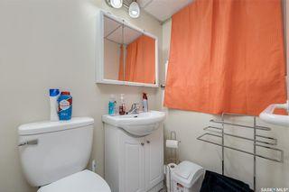 Photo 37: 929 Coteau Street West in Moose Jaw: Westmount/Elsom Residential for sale : MLS®# SK872384