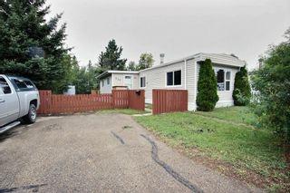 Photo 2: 532 Evergreen Park in Edmonton: Zone 51 Mobile for sale : MLS®# E4261937