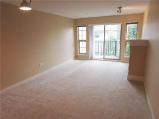 Photo 3: 405 2958 SILVER SPRINGS Boulevard in Coquitlam: Westwood Plateau Condo for sale : MLS®# V1074333