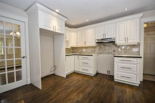Photo 14: 40 Shannon Drive in Fall River: 30-Waverley, Fall River, Oakfield Residential for sale (Halifax-Dartmouth)  : MLS®# 202013538