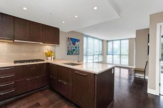Photo 6: 428 2008 PINE Street in Vancouver: False Creek Condo for sale (Vancouver West)  : MLS®# R2609070