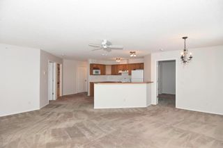Photo 7: 2305 928 Arbour Lake Road NW in Calgary: Arbour Lake Apartment for sale : MLS®# A1056383
