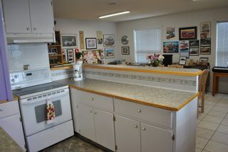 Photo 15: : Commercial for sale : MLS®# A1063517
