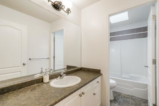 """Photo 27: 21679 90B Avenue in Langley: Walnut Grove House for sale in """"MADISON PARK"""" : MLS®# R2613608"""