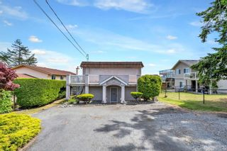 Photo 13: 3337 Anchorage Ave in Colwood: Co Lagoon House for sale : MLS®# 879067