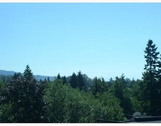 """Photo 2: 602 12148 224TH Street in Maple_Ridge: East Central Condo for sale in """"PANORAMA"""" (Maple Ridge)  : MLS®# V753754"""