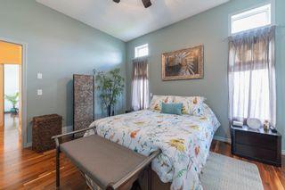 Photo 33: 20 HILLCREST Place: St. Albert House for sale : MLS®# E4260596