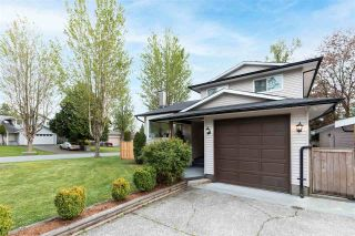 Photo 2: 15390 85 Avenue in Surrey: Fleetwood Tynehead House for sale : MLS®# R2573940