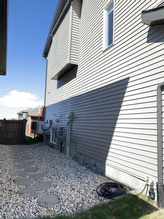 Photo 20:  in Edmonton: Zone 55 House Half Duplex for sale : MLS®# E4248879