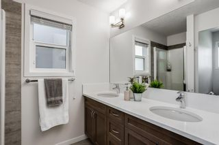 Photo 15: 232 Vista Drive: Crossfield Detached for sale : MLS®# A1153089