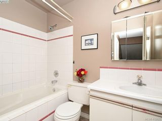 Photo 21: 44 1506 Admirals Rd in VICTORIA: VR Glentana Row/Townhouse for sale (View Royal)  : MLS®# 818183