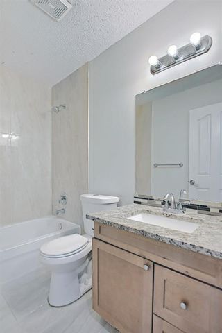 Photo 33: 55 6020 Temple Drive NE in Calgary: Temple Row/Townhouse for sale : MLS®# A1140394