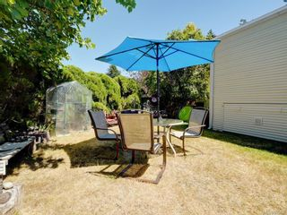 Photo 19: 5 2615 Otter Point Rd in Sooke: Sk Broomhill Manufactured Home for sale : MLS®# 845766