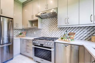 Photo 11: 3471 ROSAMOND AVENUE in RICHMOND: Seafair House for sale (Richmond)  : MLS®# R2383075